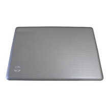 Carcaça Tampa Lcd Notebook Hp Pavilion G42 - 3aax1lctpl0