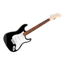 Guitarra Electrica Squier Fender Stratocaster Rwn Envios