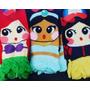 Meias Princesa Disney: Ariel, Jasmine Ou Branca De Neve