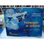 Telescopio Al Infinito - Libro De Lectura Para Septimo Grado