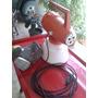 Fumigador Nebulizador Electric Epray Yabe