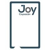 Desarrollo Joy Coyoacán