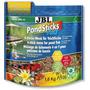 Ração Carpas Jbl Pond Sticks 4x1 1600g Pet Hobby