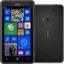 Celular Smartphone Nokia Lumia 625 Pt 4g Nacional Original