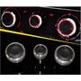 Perillas Control Aire Acondicionado Jetta A4 Golf A4 O Derby