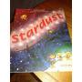 Class Book 1 -stardust-oxford