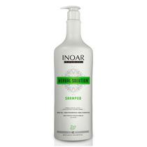 Inoar - Herbal Solution - Shampoo 01 Litro