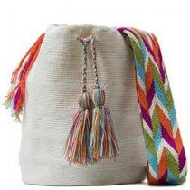 Mochilas Wayuu Originales Bolso Mujer Regalos Para Navidad