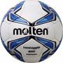 Pelota De Futbol 1/2 Pique N 4 Molten V1900