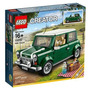 Lego Mini Cooper Creator 10242