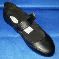 Zapatos Escolares De Niñas Al Mayor Y Detal Somos Fabricante