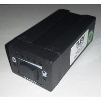 Chave Comutadora Gnv Para T1000 Igt D1000 Eurogás Eg1000
