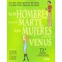 Los Hombres Son De Marte, Las Mujeres De Venus Gray Oceano