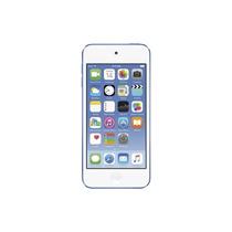 De Apple - Ipod Touch® Reproductor De Mp3 De 32gb (6ta Gener