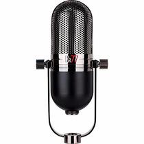 Microfone Dinamico Para Palco Mxl Cr77