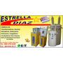 Fábrica De Incubadoras Estrella R.p. Dominicana