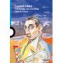 Lucas Lenz Y El Museo Del Universo Loqueleo