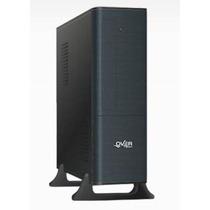 Gabinete Overtech Mini 2007 500w