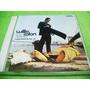 Eam Cd Willie Colon & Hector Lavoe Cosa Nuestra 1972 Salsa