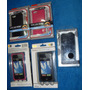 Para Iphone 5, 5c, 5s