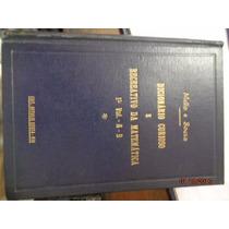 Dicionário Curioso E Recreativo Da Matemática 1º Volume A-b