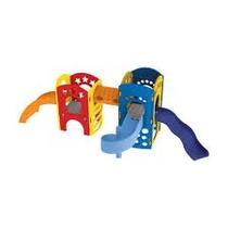 Novo Brinquedo Para Playground Modular Extra Xalingo