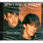 Ciudad China Crisis Collection (cd Sellado Uk) Ultravox Omd