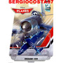 Disney Planes Aviões Jigsaw 29 Raro + 300 Mod Frete Barato