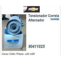 Rolamento Tensor Alternador Corsa Celta Prisma Original Gm
