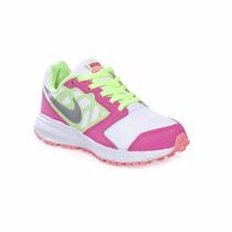 Nike Downshifter 6 Kids 10685167100 Depo945
