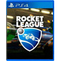 Juego Rocket League Original Playstation 4 - Mercado Lider