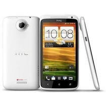 Htc One X 16gb Android Envio Gratis!! Telcel Movistar Iusace