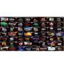 Servidor Cs Tv Ao Alcance De Todos Sky Claro E Net