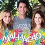 Malhação Nacional 2013 - Cd