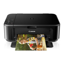 Impresora Inalámbrica Multifuncional Pixma Mg3610