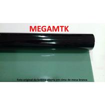 Pelicula Insulfilm - Insul Film Verde Natural 0,75x7,5m G50