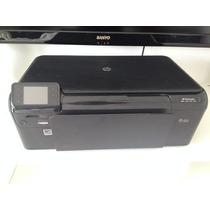 Scanner De Repuesto Impresora Hp D110 Perfecto Estado!