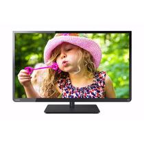 Tv Televisor 32 Led Toshiba Hd 720p 32l4100u Hdmi Monitor