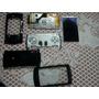 Repuestos De Sony Ericsson Xperia Play