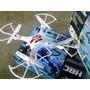 Dron H8c Cuadricoptero Jjrc H8c Camara Hd 2 Mp.