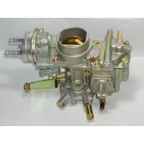 Carburador Para Passat Ls - 1.5 - Gasolina - Remanufaturado
