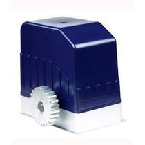 Motor Corredizo Dkc400 800kg Kit De Instalacion Receptor V2