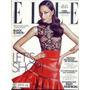 B2151 Revista Elle Brasil Shopping Inverno, Março 2013, Deto