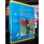 Periodontologia Implantologia Lindhe Panamericana 4° Edicion