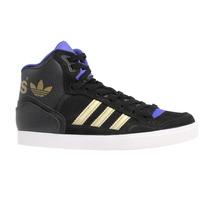 Botas Adidas Original Extaball W Sportline