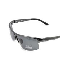 Gafas Duco Policía Estilo Gafas De Sol Polarizadasw46