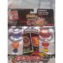 Trompo Beyblade Metal Fury Spark Fx Original De Hasbro