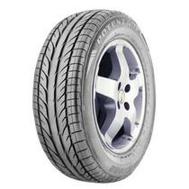 Pneu Bridgestone Potenza Giii 195/65r15 91h