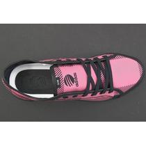 Zapatillas Adidas Originals Slvr Js Lace Up X Jeremy Scott