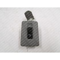 Acionador Vidro L/d-asia Topic 725 1993a1999